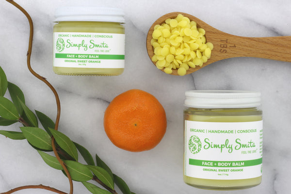sweet-orange-face-and-body-balm-simply-smita-organic-handmade-conscious