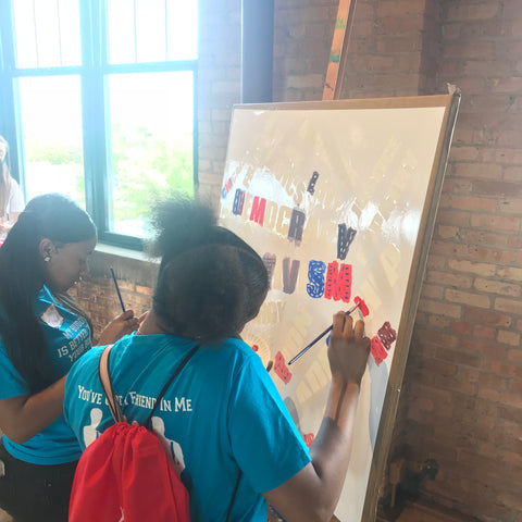 mikva-challenge-action-day-community