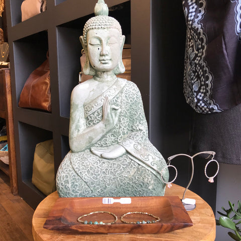 buddha-statue-accessories-embellish-chicago