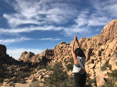 yoga-joshua-tree-national-park-simply-smita
