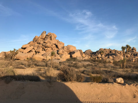 joshua-tree-national-park-rock-formations