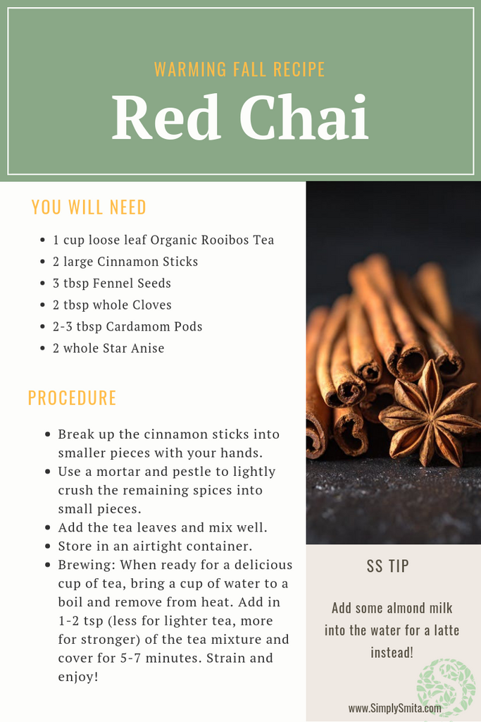 red-chai-tea-warming-fall-recipes