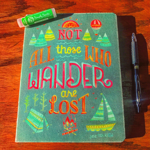 journal-sunlight-free-writing-inspiration-tolkien-lip-balm-simply-smita