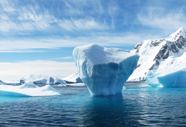 antarctic-ice-caps-melting-climate-change-ipcc-report