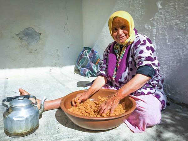 argan-oil-women-cooperative-traditional-method-unesco-reserve