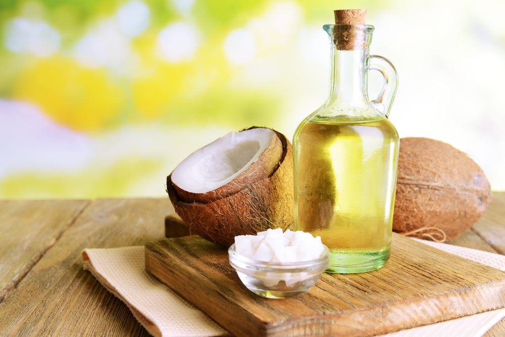 organic-castor-oil-ingredient-insights