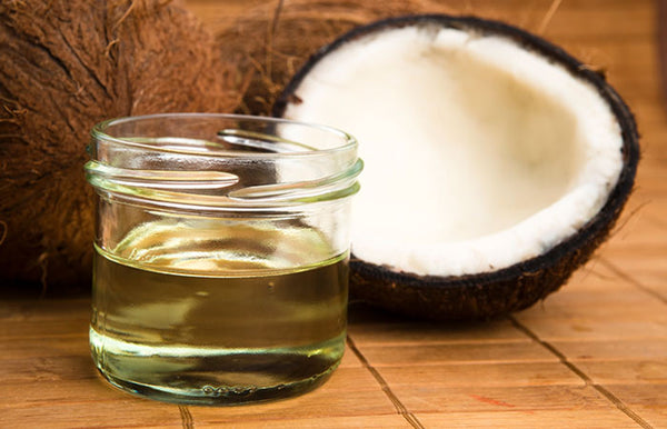 coconut-castor-oil-skincare-hacks