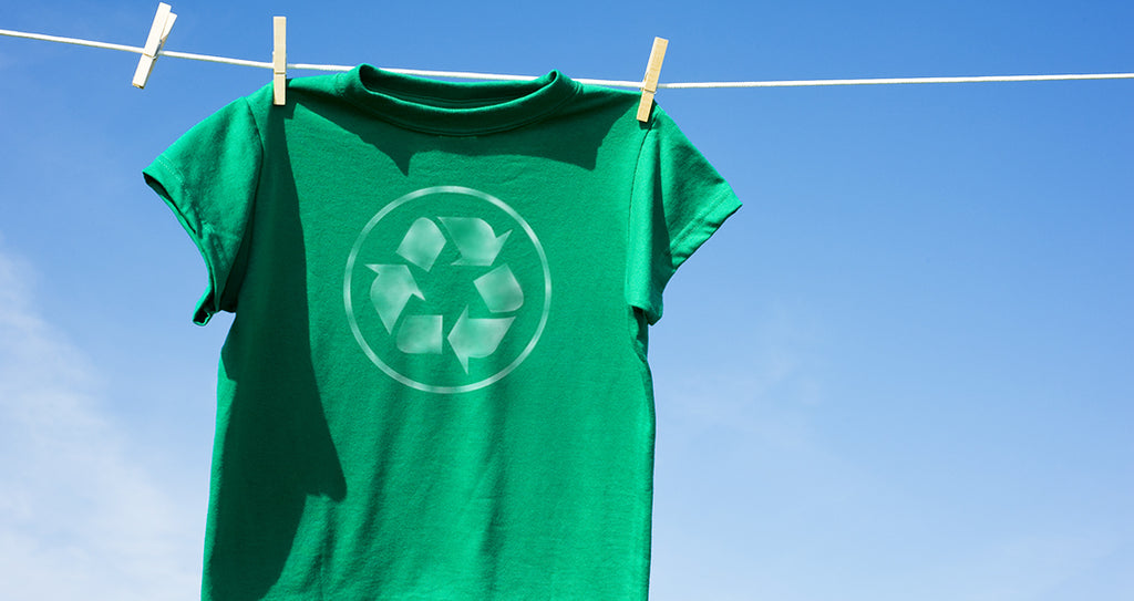 reduce-reuse-recycle-clothing-eco-friendly-guide