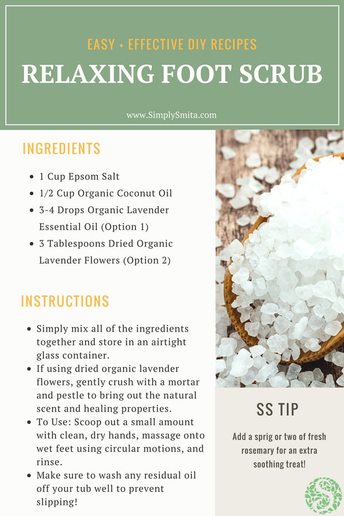 lavender-epsom-salt-foot-scrub-diy-infographic-simply-smita-blog