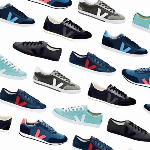 veja-shoe-collection