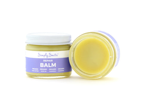Repair Balm Monthly Subscription