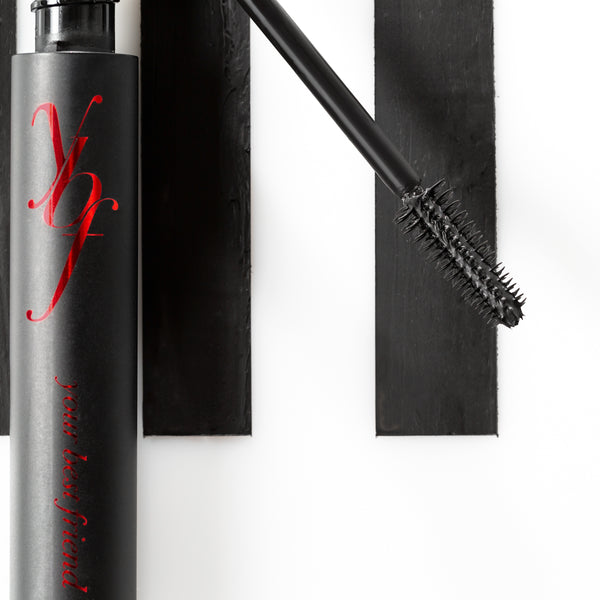 lash MOB mascara duo [SAVE $9 off retail today]