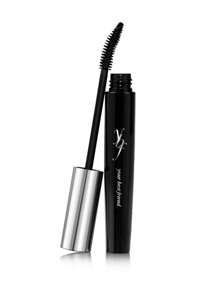 up all night mascara