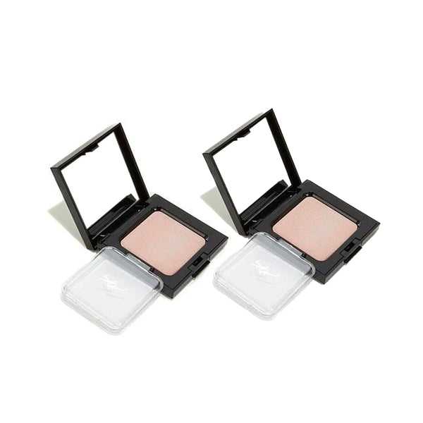 dripping bling illuminating crème DUO