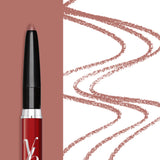 your best lip liner