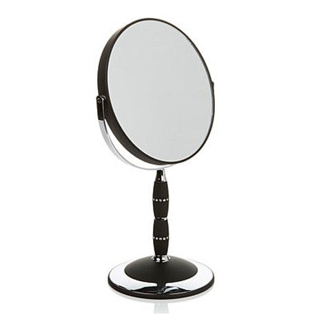 get gorgeous mirror