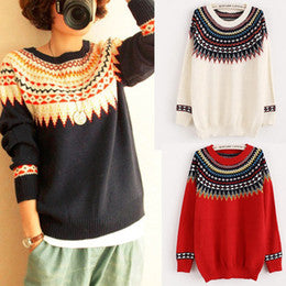 winter sweaters for women online