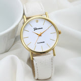 DL1 Fashion Watch (Free Shipping Today) - youandbeautifulpeople