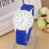 P911 Watch(Free Shipping Today) - youandbeautifulpeople