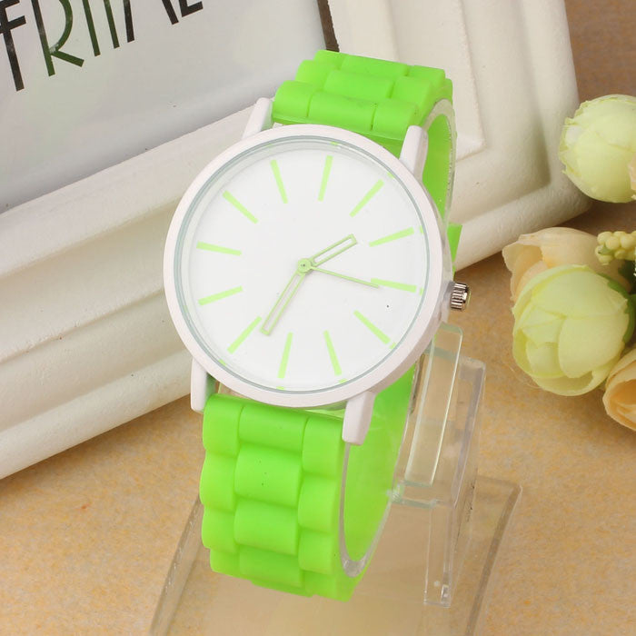P911 Watch(Free Shipping Today)