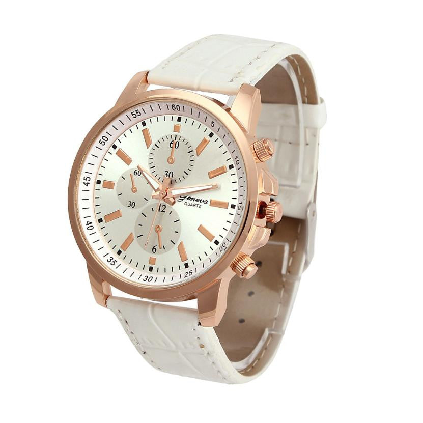 LOVE22 Fashion Watch (Free Shipping Today) - youandbeautifulpeople