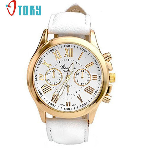 LOVE22 Fashion Watch (Free Shipping Today)