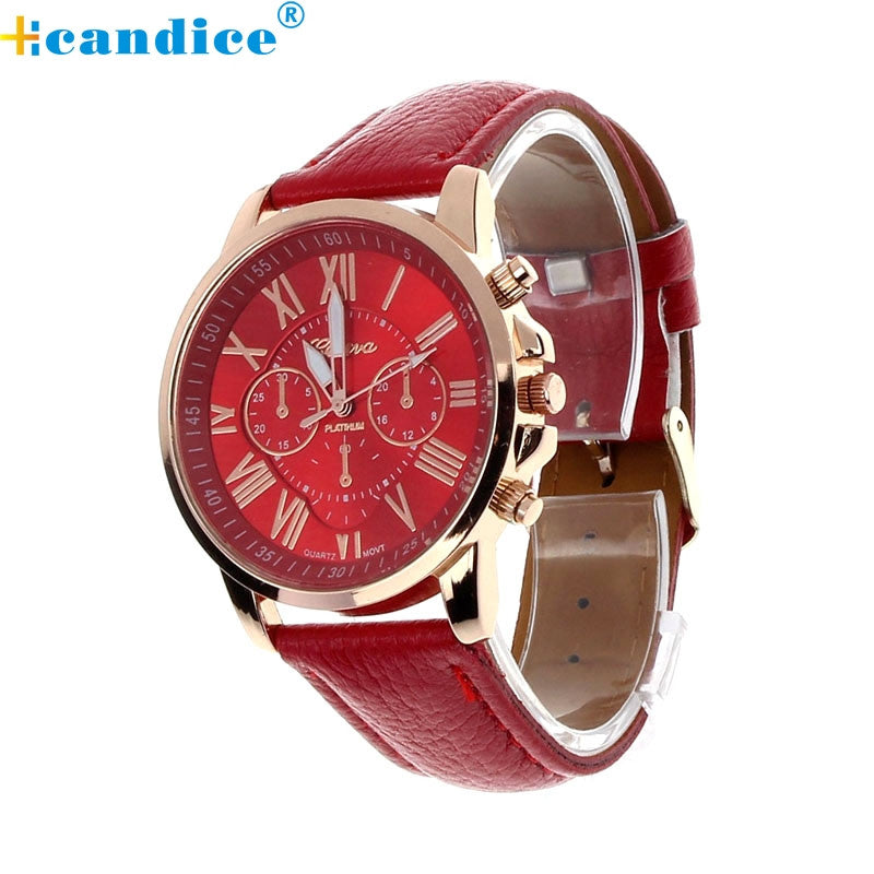 S9S Watch (Free Shipping Today) - youandbeautifulpeople