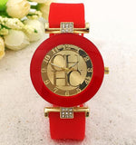 CP600 Fashion Watch (Free Shipping Today)