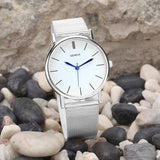 ELITE22 Fashion Watch (Free Shipping Today) - youandbeautifulpeople