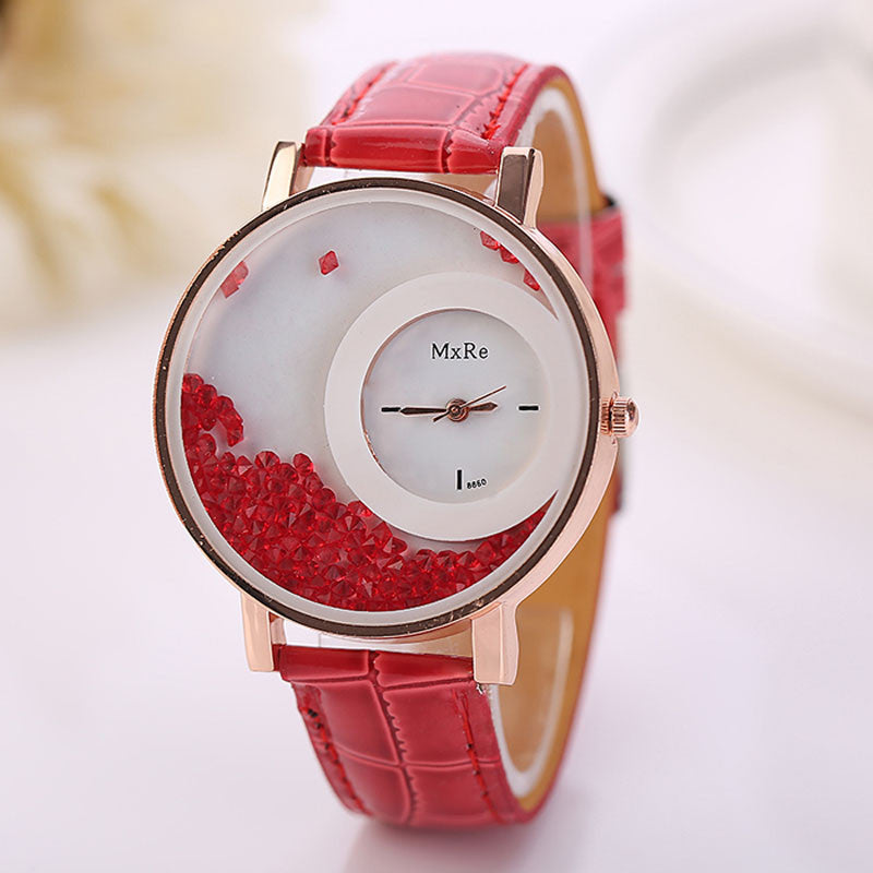 C912 Fashion Watch (Free Shipping Today)