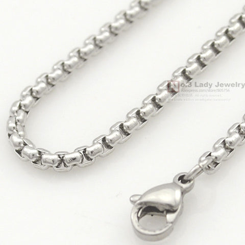 Fashionable Rope Chain Decoration Bracelet