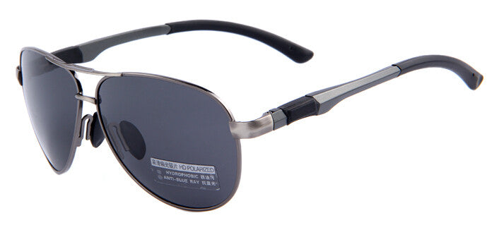 HD Polarized Glasses - youandbeautifulpeople