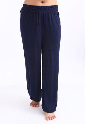 super loose sweatpants yoga pants - youandbeautifulpeople
