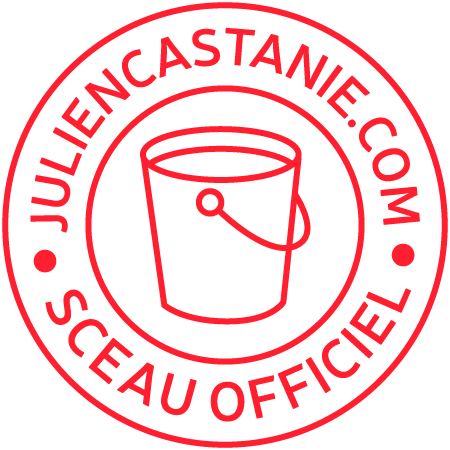 Julien Castanié illustration