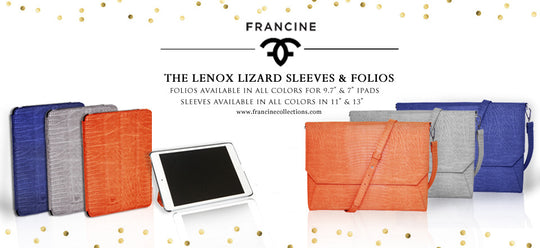 The Lenox Collection