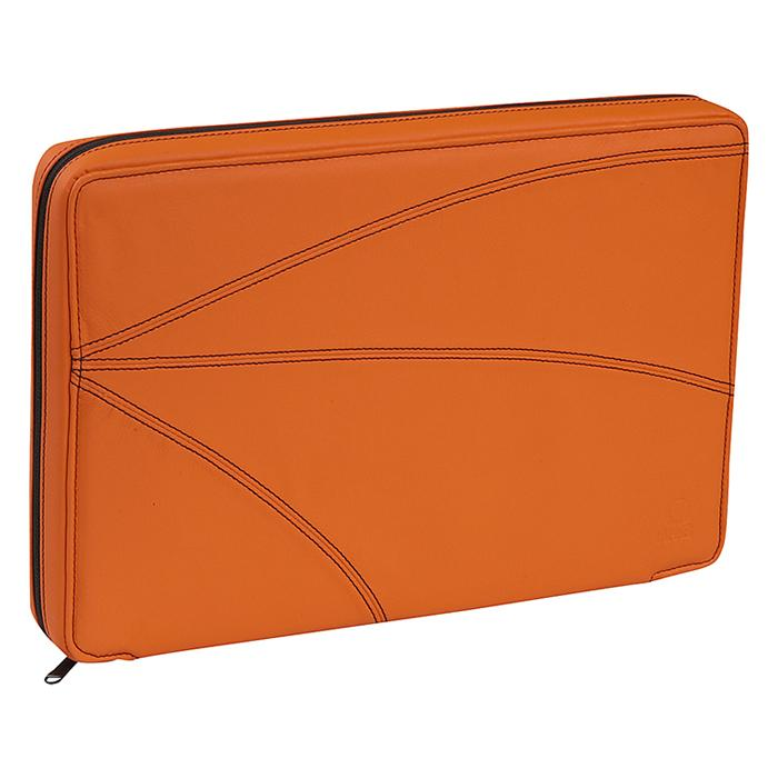 "Carnival 16.1"" Tech Sleeve 