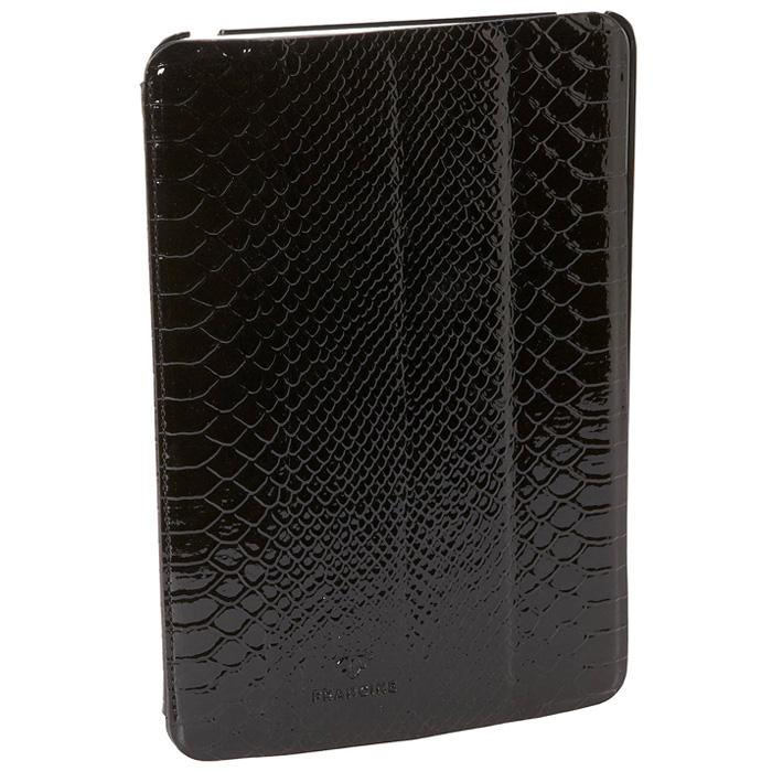 "Lexington Ave 9.7"" iPad 2 Folio Black 