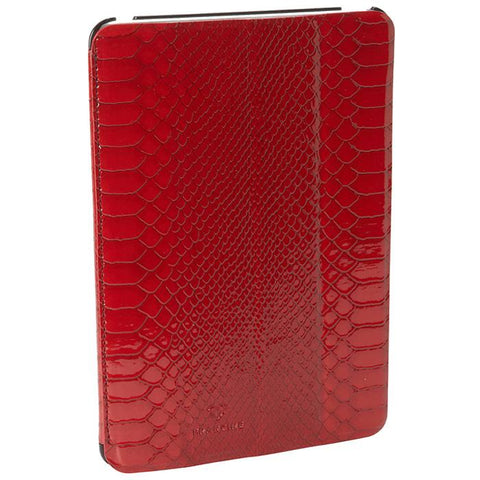 "Lexington Ave 9.7"" iPad 2 Folio Red 