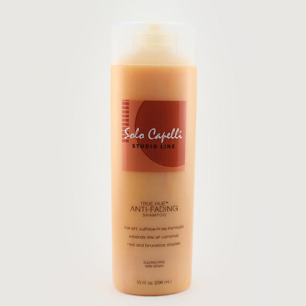 True Hue Anti-Fading Shampoo