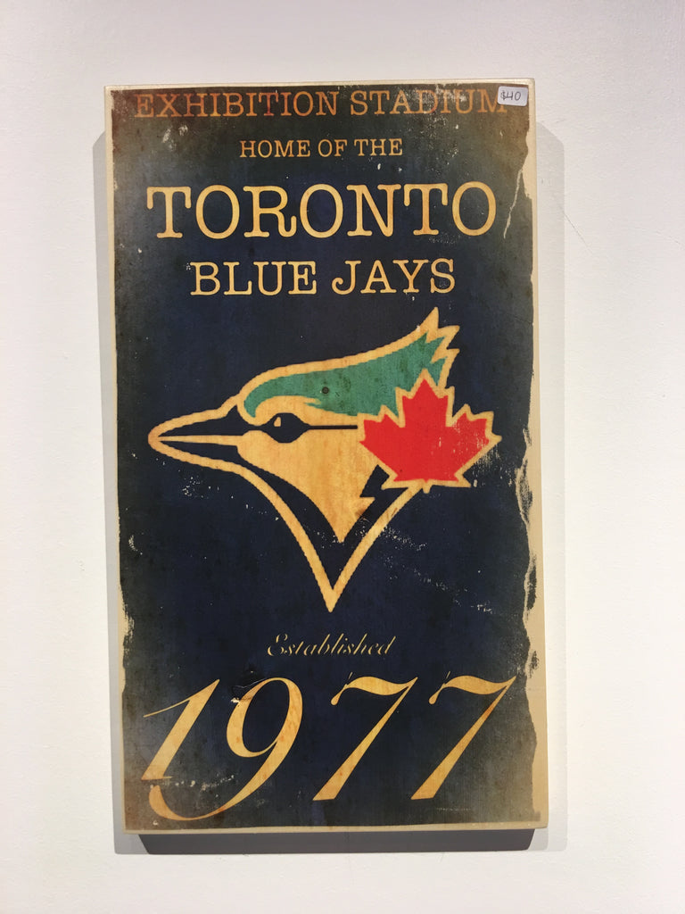 The '89 Jays Made the Post Season – Can They in 2017?