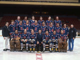 1971 NHL West All-Stars