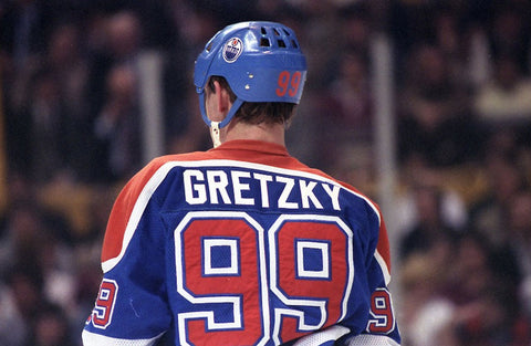 Gretzky the Great