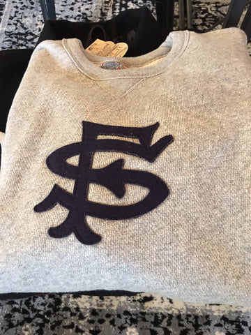 San Francisco Seals Sweatshirt