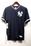 Mitchell & Ness New York Yankees Shirt