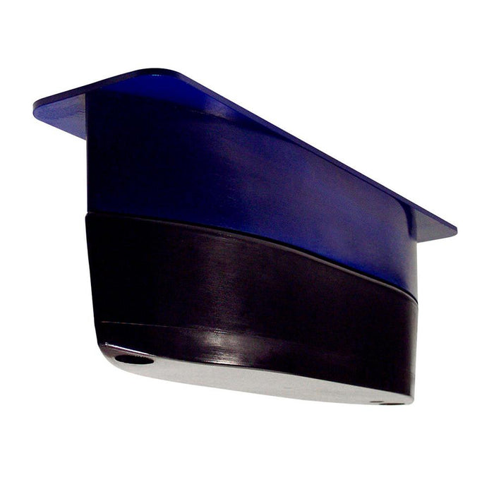 Navico XSONIC R509LH-W Thru-Hull Wide-Beam CHIRP w-Fairing Block
