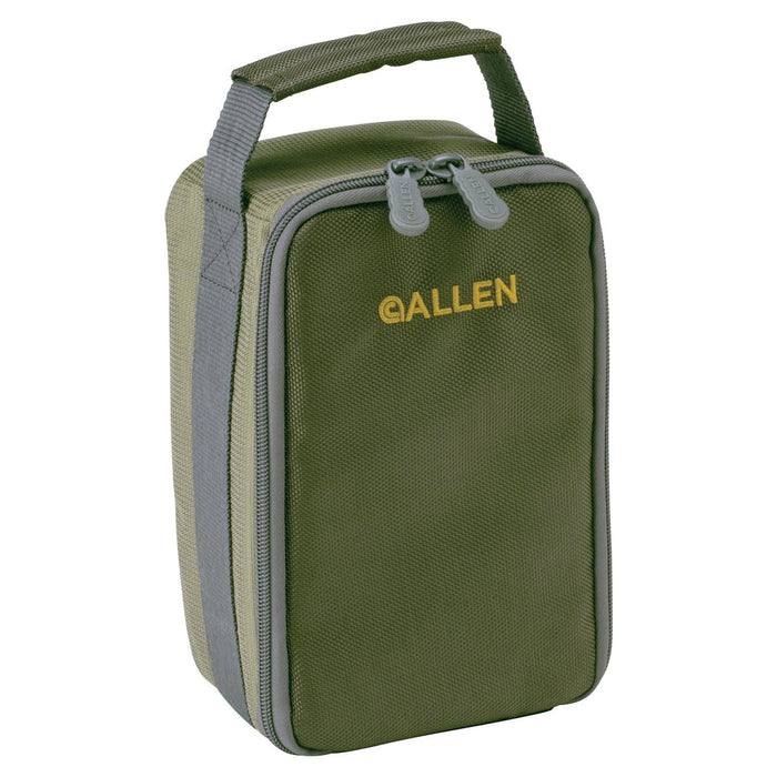 Willow Creek Reel & Gear Case