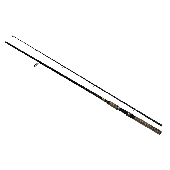 Sweepfire SWD Spinning Rod - 7' 2 Piece Rod, 6-14 lb Line Rate, 1-8-3-4 oz Lure Rate, Medium-Heavy Power