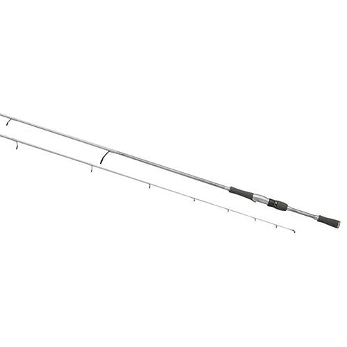 Tatula Elite Signature Series Bass Rod - 7' Length, 1pc, 6-15 lb Line Rate, 1-16-3-8 oz Lure Rate, Medium-Light Power