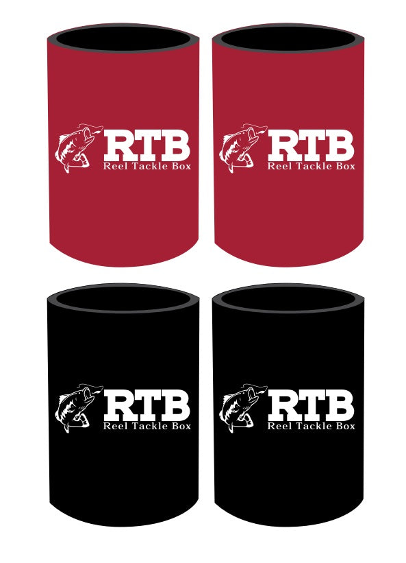 RTB Koozie-The Koozie To Rule All Others