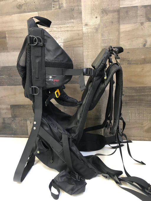 Sherpani Rumba Superlight Child Carrier